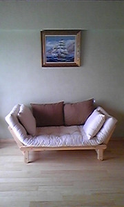 Sofabed20140409