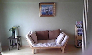 Sofabed20140409_2